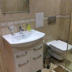 Гостиница Sea Pearl Apt ванная