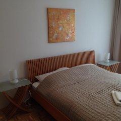 Отель Vienna's Place Apartment Karlsplatz Австрия, Вена - отзывы, цены и фото номеров - забронировать отель Vienna's Place Apartment Karlsplatz онлайн комната для гостей фото 3