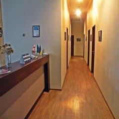Отель Александрия Грузия, Тбилиси - отзывы, цены и фото номеров - забронировать отель Александрия онлайн интерьер отеля фото 2