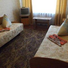 Гостиница Сигнал Беларусь, Могилёв - 4 отзыва об отеле, цены и фото номеров - забронировать гостиницу Сигнал онлайн комната для гостей фото 4