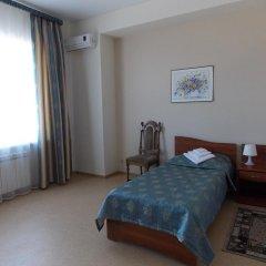 Гостиница Автоград 2* Стандартный номер с различными типами кроватей