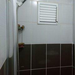 Отель Istanbul Grand Aparts 3* Апартаменты с различными типами кроватей фото 12