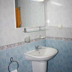 Отель Sirena 3* Стандартный номер с различными типами кроватей фото 11