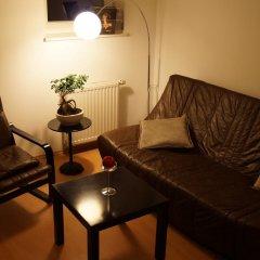 Отель Króla Jana Top Booking Сопот комната для гостей