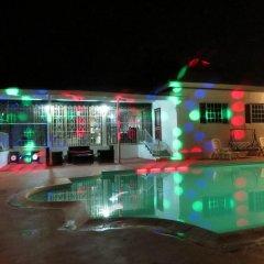 Отель The Retreat @ A Piece Of Paradise Ямайка, Монтего-Бей - отзывы, цены и фото номеров - забронировать отель The Retreat @ A Piece Of Paradise онлайн развлечения