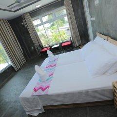Отель Amvoj Maldives Thulusdhoo Остров Гасфинолу комната для гостей фото 3