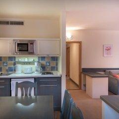 Hotel Kalma superior 3* Апартаменты с различными типами кроватей фото 13