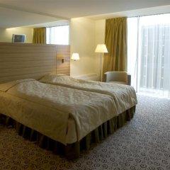 Hotel Ulemiste 4* Стандартный номер с разными типами кроватей фото 2