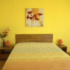 Отель Guest House Sany 3* Стандартный номер с двуспальной кроватью фото 16
