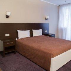 Гостиница Арт 4* Люкс с различными типами кроватей фото 4