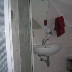 Eduard Hotel 4* Стандартный номер с двуспальной кроватью