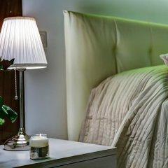 Отель Good Life Monti удобства в номере фото 2