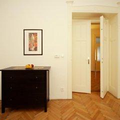 Апартаменты Prague Central Exclusive Apartments Студия фото 6
