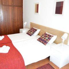 Отель Casa Montejunto комната для гостей фото 4