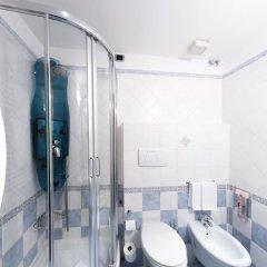 Отель 69 Manin Street 2* Стандартный номер с различными типами кроватей фото 3