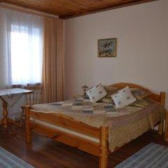 Гостиница Алексеевская усадьба 3* Стандартный номер с различными типами кроватей фото 8