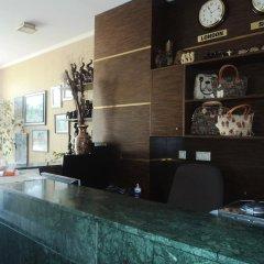 Hotel 007 бассейн