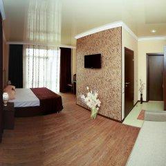 Гостиница Вавилон в Большом Геленджике 4 отзыва об отеле, цены и фото номеров - забронировать гостиницу Вавилон онлайн Большой Геленджик спа фото 2