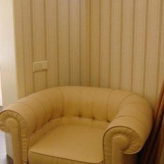 Отель На Казачьем 4* Номер Комфорт фото 9