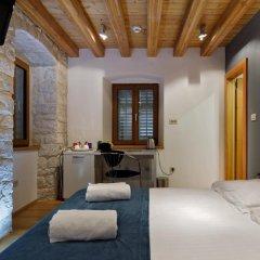 Отель Villa Marta удобства в номере