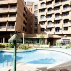 Отель Agdal Марокко, Марракеш - 4 отзыва об отеле, цены и фото номеров - забронировать отель Agdal онлайн детские мероприятия