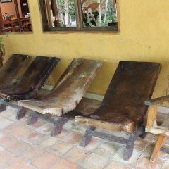 Hotel Finca El Capitan фото 10