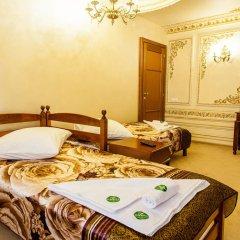 Гостиница Izumrud в Иркутске отзывы, цены и фото номеров - забронировать гостиницу Izumrud онлайн Иркутск детские мероприятия