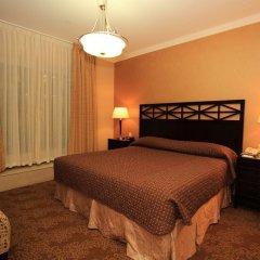 Апартаменты Radio City Apartments комната для гостей фото 9