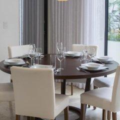 Отель Anah Suites By Turquoise 4* Апартаменты фото 31