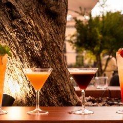 Отель Oasis Испания, Барселона - 5 отзывов об отеле, цены и фото номеров - забронировать отель Oasis онлайн гостиничный бар