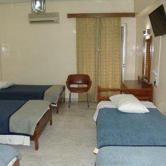 Cosmos Hotel 2* Стандартный номер с разными типами кроватей