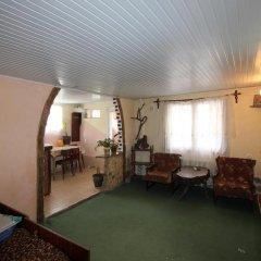 Отель Cottage In The Center Of Tsagkadzor детские мероприятия