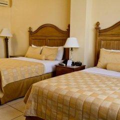 Hotel Monteolivos 3* Стандартный номер с двуспальной кроватью фото 7