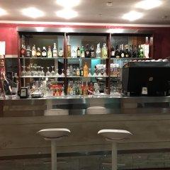 Hotel Annetta гостиничный бар