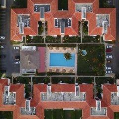 Отель Karibo Punta Cana Доминикана, Пунта Кана - отзывы, цены и фото номеров - забронировать отель Karibo Punta Cana онлайн развлечения