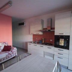 Отель Naxos Park House Италия, Джардини Наксос - отзывы, цены и фото номеров - забронировать отель Naxos Park House онлайн в номере