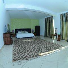 Отель Free Zone Hotel Марокко, Медина Танжера - отзывы, цены и фото номеров - забронировать отель Free Zone Hotel онлайн комната для гостей фото 4