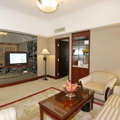 Grand Palace Hotel(Grand Hotel Management Group) интерьер отеля фото 2