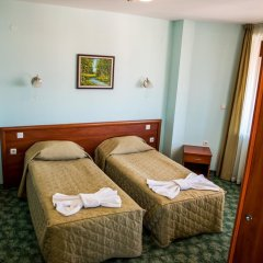 Bariakov Hotel 3* Стандартный номер фото 13