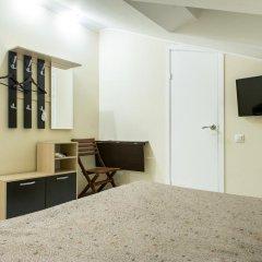 Гостиница Невский Дом 3* Стандартный номер двуспальная кровать
