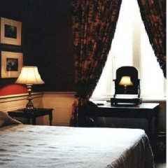 Отель Commodore 4* Стандартный номер фото 33