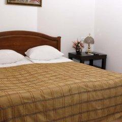 Отель Hin Yerevantsi комната для гостей