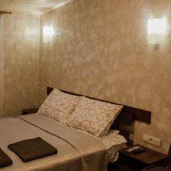 Fortuna Hotel 3* Полулюкс с различными типами кроватей фото 7