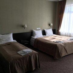 Гостиница Мини-отель Щедрино в Ярославле отзывы, цены и фото номеров - забронировать гостиницу Мини-отель Щедрино онлайн Ярославль комната для гостей фото 5