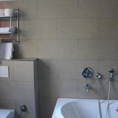 Hotel Atlas Sport 3* Стандартный номер с различными типами кроватей фото 6