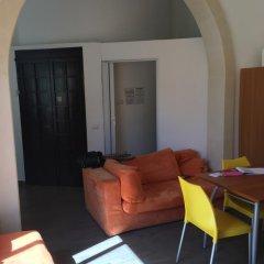 Отель Appartamento Pagano Лечче комната для гостей фото 4