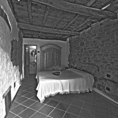 Отель Agriturismo Luce Реггелло спа