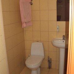 Гостиница Beloye Ozero Украина, Черкассы - отзывы, цены и фото номеров - забронировать гостиницу Beloye Ozero онлайн ванная
