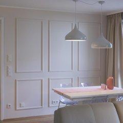 Апартаменты Sofie Apartments в номере