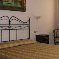 Отель Residenza Grisostomo Стандартный номер фото 9